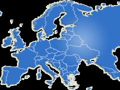 Η Ευρώπη αλλάζει;