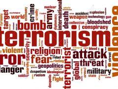 Μεταναστευτικό και Τρομοκρατία