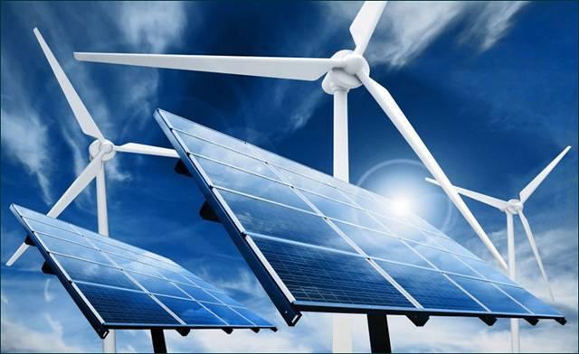Θέμα Ενέργειας (Με την βοήθεια του ΣοσιαΛηστή Οικονομολόγου)