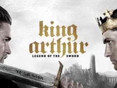 Βασιλιάς Αρθούρος