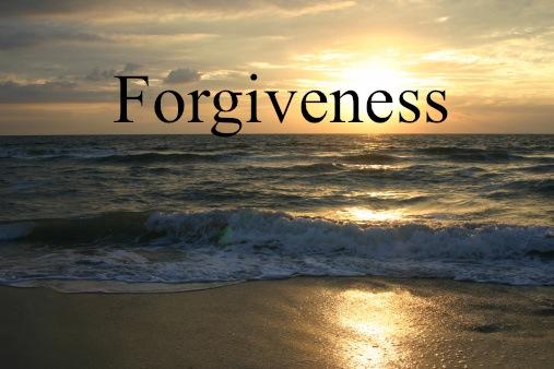 Συγχωρώ αλλά δεν ξεχνώ! Υπάρχει άραγε η απόλυτη συγχώρεση;