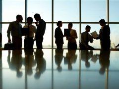 Δημοφιλείς και μη απόψεις για την αγορά εργασίας