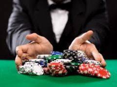 Εκλογικό Πόκερ