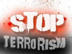 Επερχόμενο τρομοκρατικό χτύπημα στην Ελλάδα
