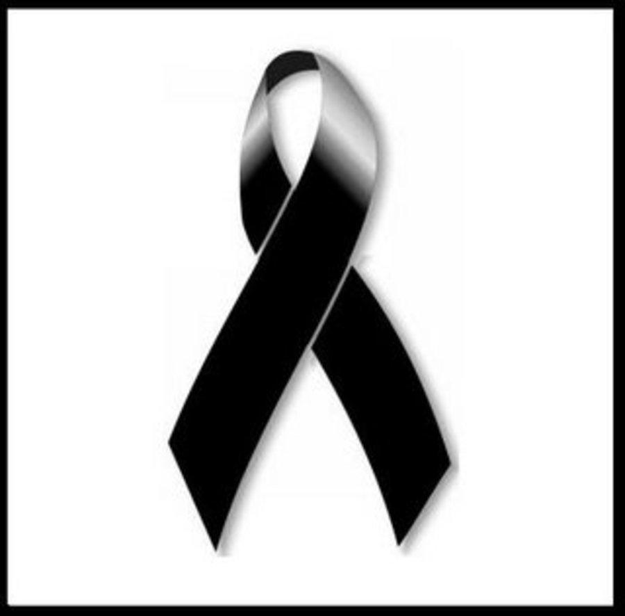 Τιμώντας τα θύματα της Marfin Bank