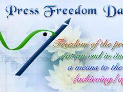 Το μεγαλείο του ελεύθερου λόγου