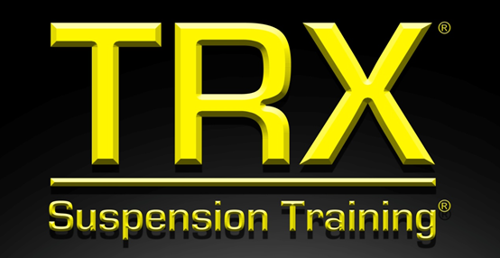 TRX: Για ένα υγιές σώμα