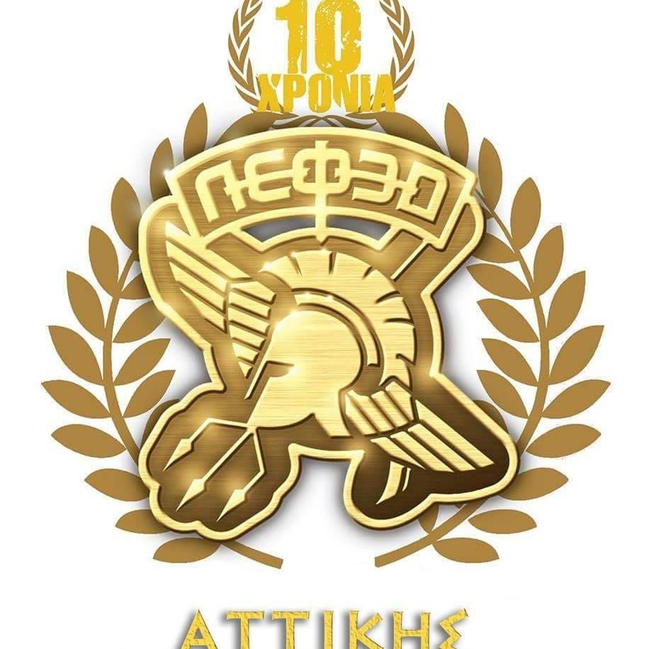 Συνέντευξη με τον Χρήστο Τσεμεντζή – Πρόεδρο της Λέσχης Εφέδρων Ενόπλων Δυνάμεων Αττικής (Λ.Ε.Φ.Ε.Δ.)